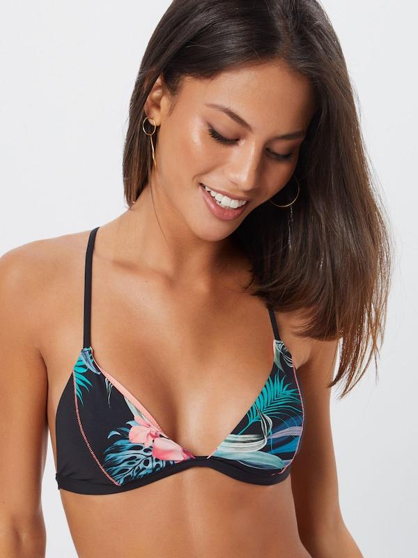 Bikini's voor dames online shoppen | ABOUT YOU