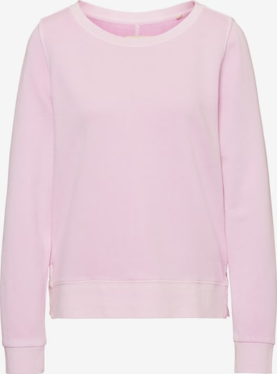 Marc O'Polo Sweatshirt in de kleur Rosa, Productweergave
