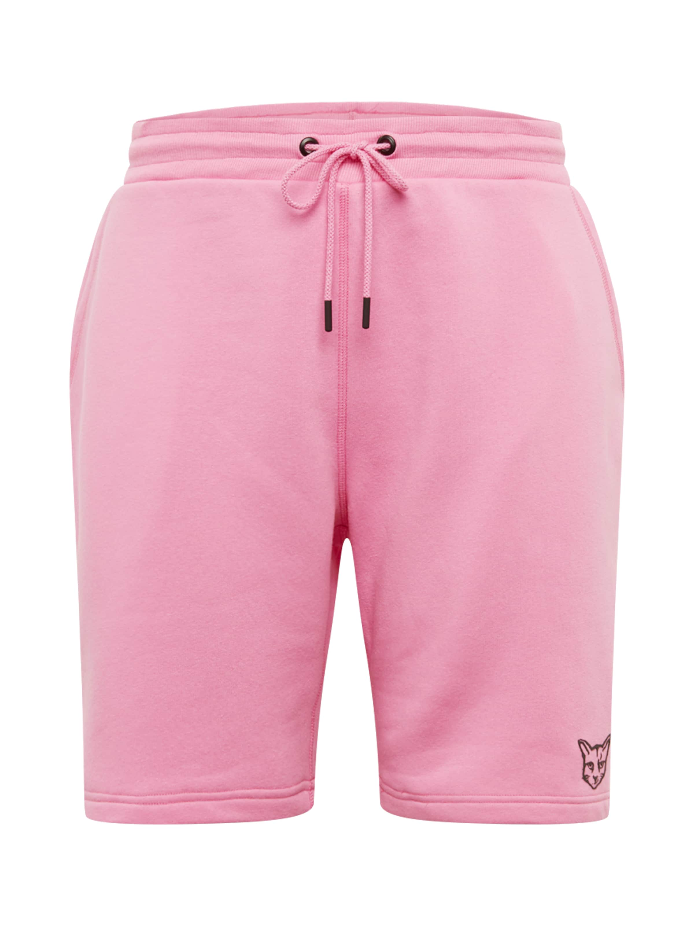 'linus' About You Pari Pantalon X Rose En lJK1F3cT