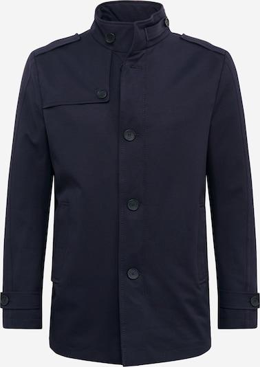 CINQUE Tussenjas 'CIGORDON' in de kleur Nachtblauw, Productweergave
