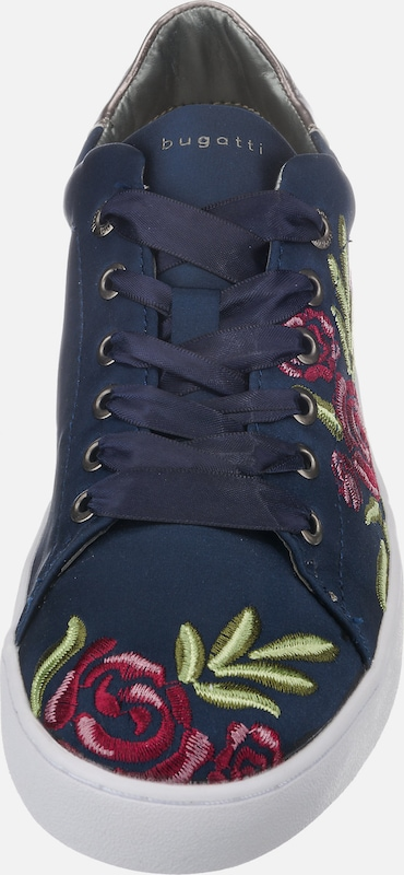 Haltbare Mode billige Schuhe bugatti   Sneakers Low Schuhe Gut getragene Schuhe
