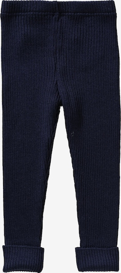 MAXIMO Hose in navy, Produktansicht