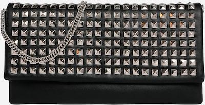 STEVE MADDEN Tasche 'BROUGE' in schwarz, Produktansicht