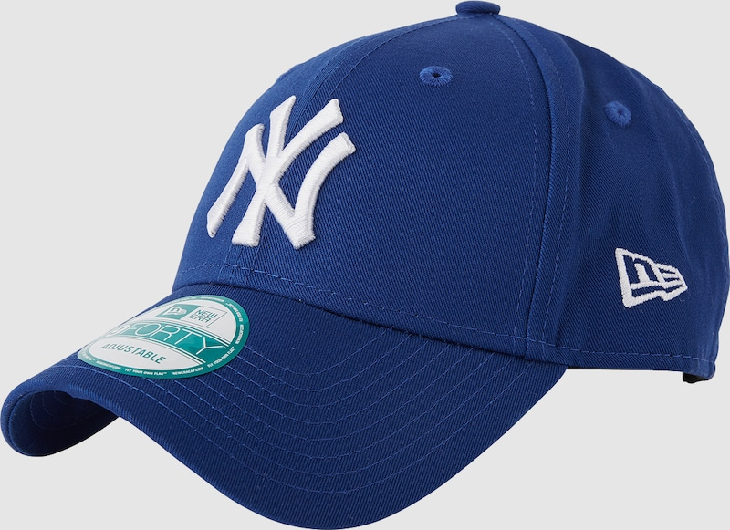 NEW ERA Cap '9FORTY League Basic'