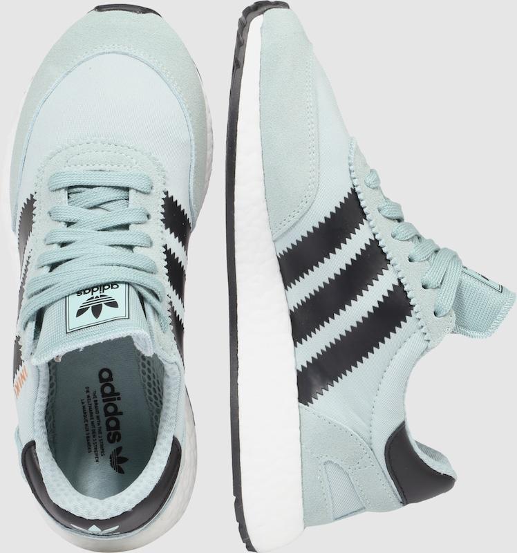ADIDAS ORIGINALS Sneakers 'Iniki'