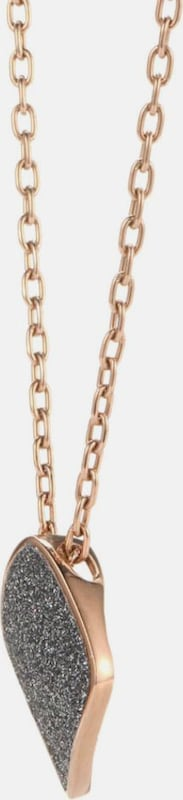 Firetti Firetti Chain Necklace