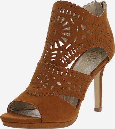BULLBOXER Sandały w kolorze brązowym, Podgląd produktu