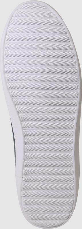 ESPRIT Sneaker Low  Miana Miana  e999e5