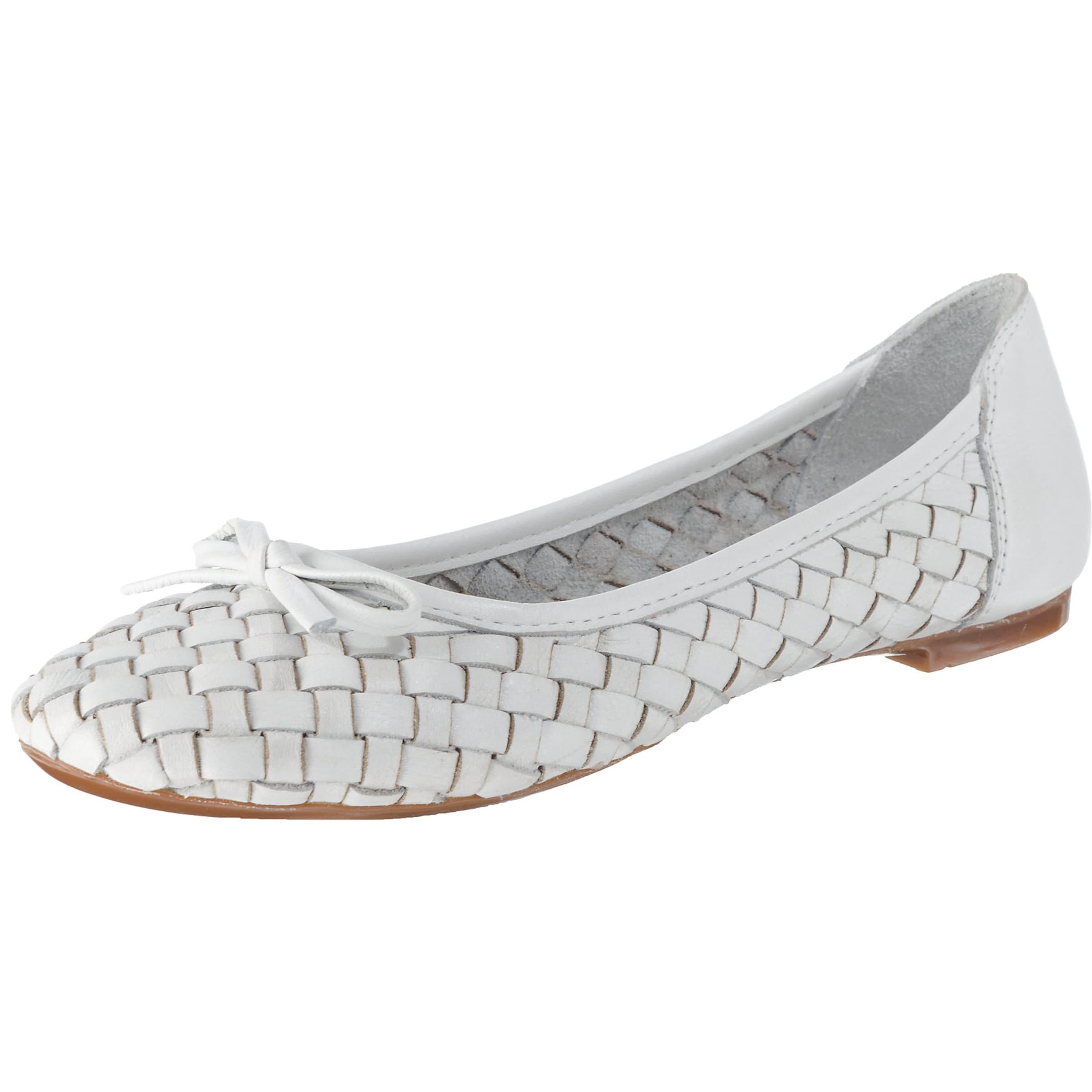ANDREA CONTI Klassische Ballerinas Rabatt-Shop Footaction Online-Verkauf T817c
