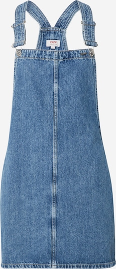 Pepe Jeans Kleid 'Vesta' in blue denim, Produktansicht