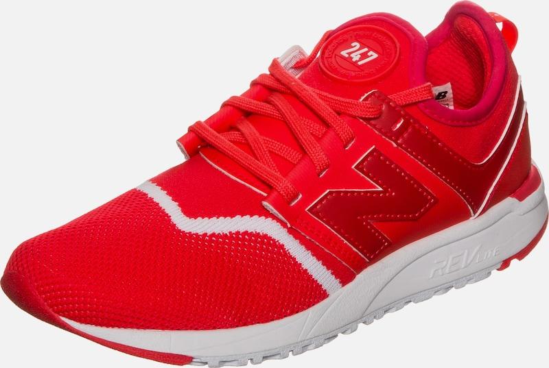 new balance 'WRL247-EC-B' Sneaker Damen