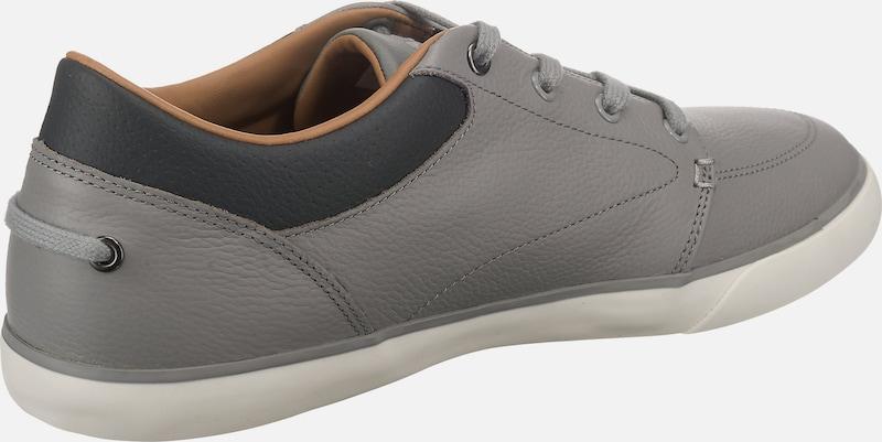 Haltbare Mode billige Schuhe LACOSTE | Sneaker 'Bayliss Vulc' Vulc' Vulc' Schuhe Gut getragene Schuhe 41c75d