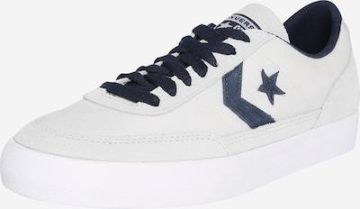 CONVERSE Sneakers laag 'NET STAR CLASSIC OX' in de kleur Donkerblauw / Grijs, Productweergave