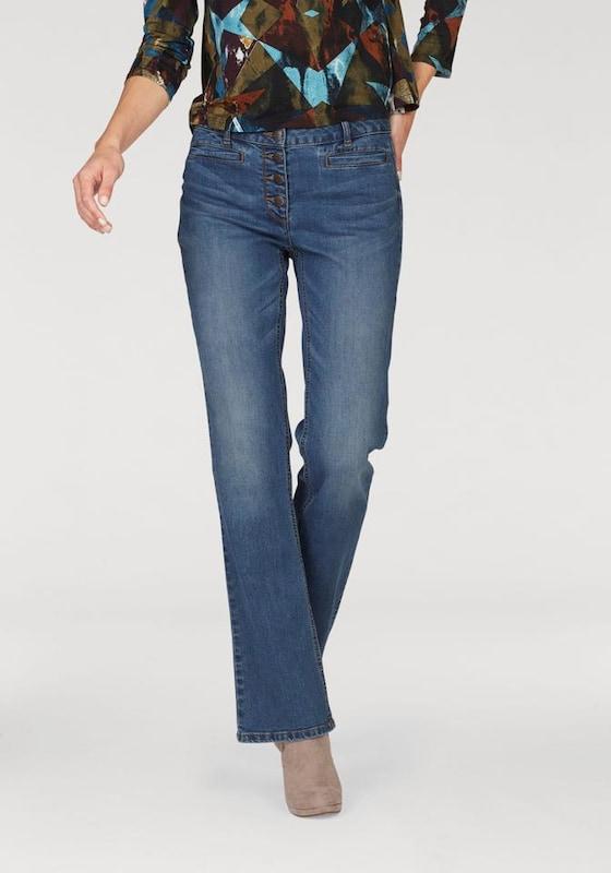 ANISTON Jeans