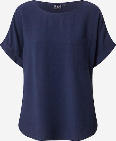 GAP Shirt 'Aubrey' in de kleur Indigo, Productweergave