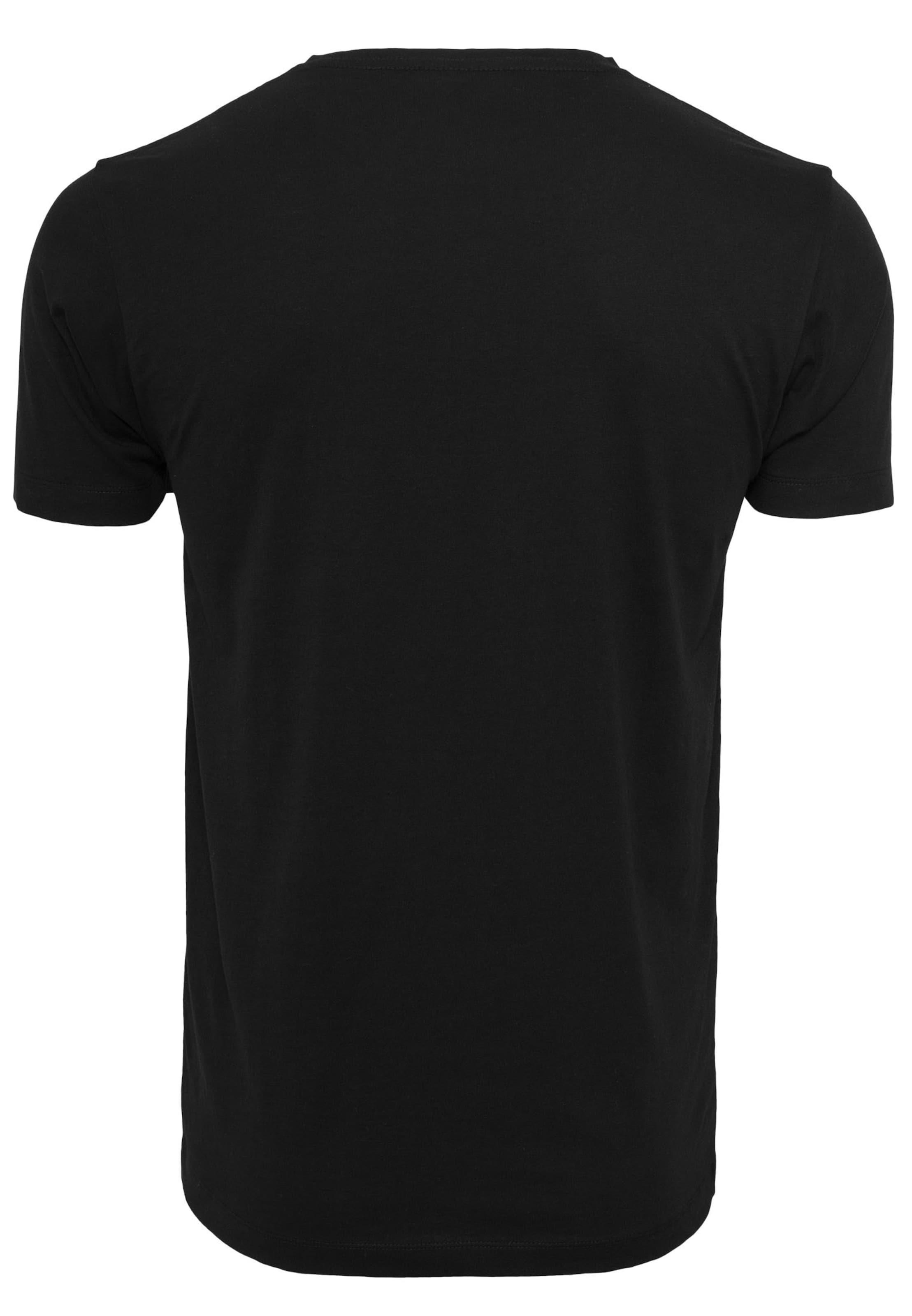 'zone' In Mister Tee SchwarzWeiß shirt T QCBoEWxerd