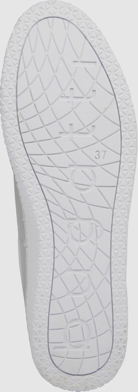 Haltbare Mode billige Schuhe bugatti   Sneaker 'Fergie Revo' Schuhe Gut getragene Schuhe