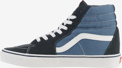 VANS Sneaker 'Sk8-Hi' in, Produktansicht