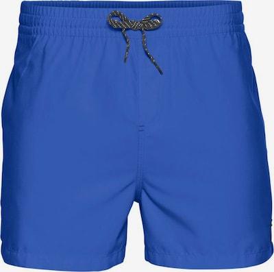 QUIKSILVER Boardshorts in blau: Frontalansicht