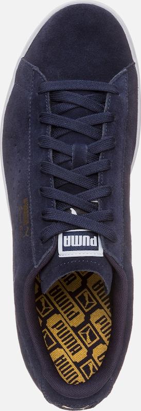 PUMA Suede |  Court Star Suede PUMA  Sneaker b2af86