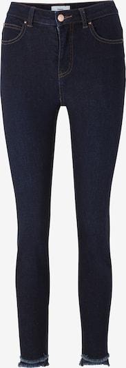 heine Jeans 'Amirela' in blue denim, Produktansicht