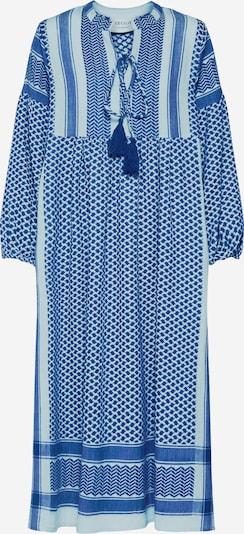 Palaidinės tipo suknelė 'Regitze' iš Cecilie Copenhagen , spalva - mėlyna / turkio spalva, Prekių apžvalga