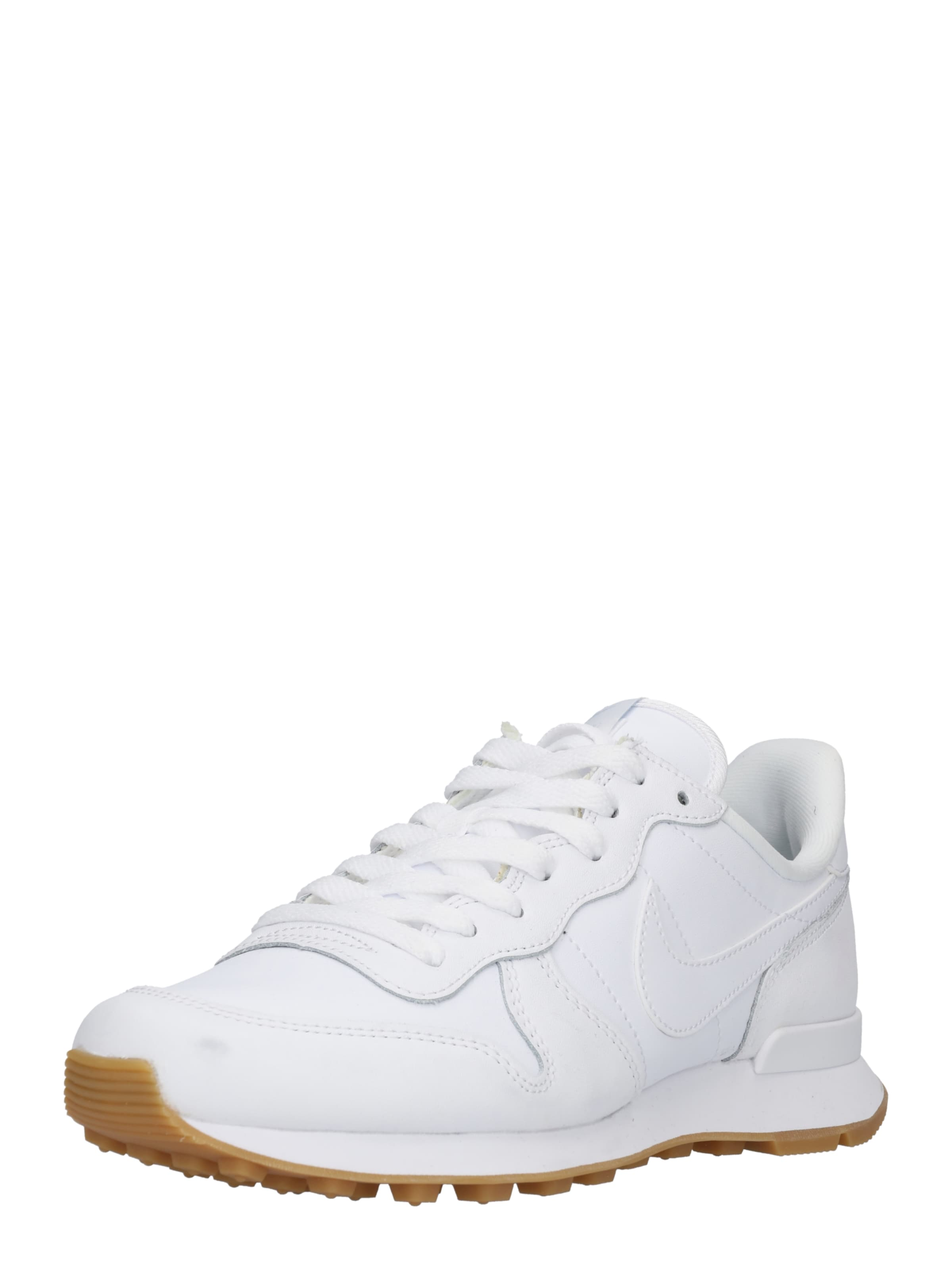 Hummer Nike Sportswear Sneaker 'internationalist' In IfbY76ygvm
