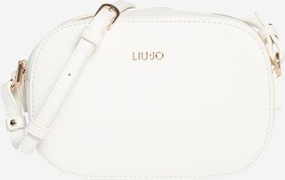 Liu Jo Tasche in weiß, Produktansicht