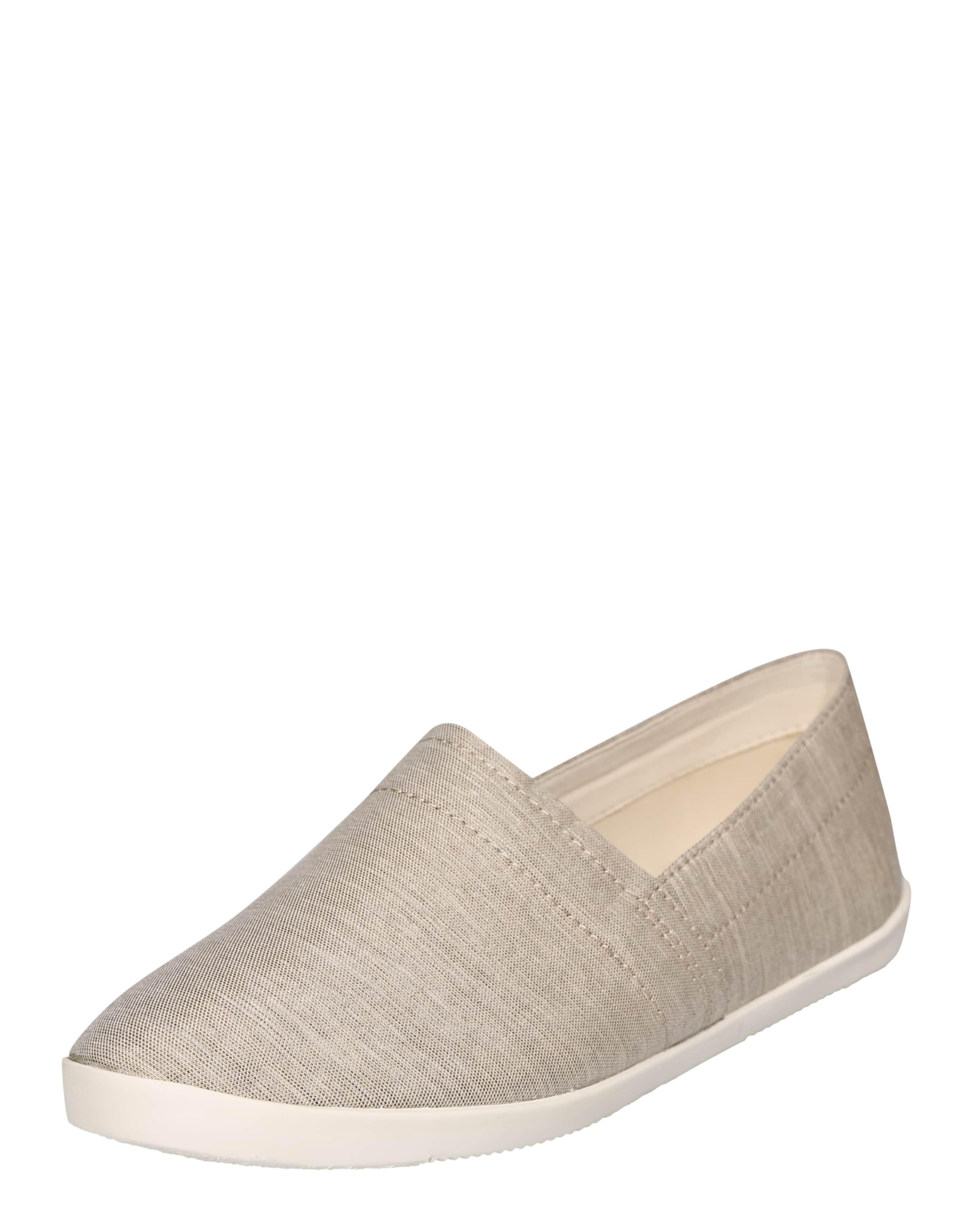 VAGABOND SHOEMAKERS Espandrilles Verschleißfeste billige Schuhe