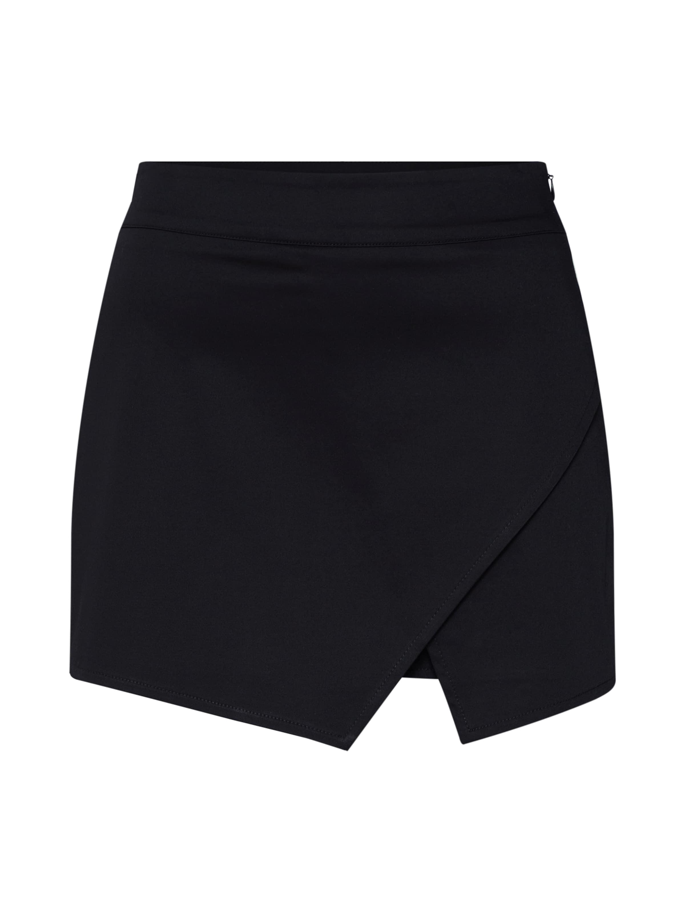 Noir Pantalon En Noir 'emma' Pantalon 'emma' En 'emma' Pantalon Noir En Pantalon 'emma' DHWE92I