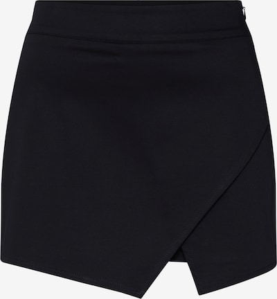 ABOUT YOU Skort 'Emma' in schwarz, Produktansicht