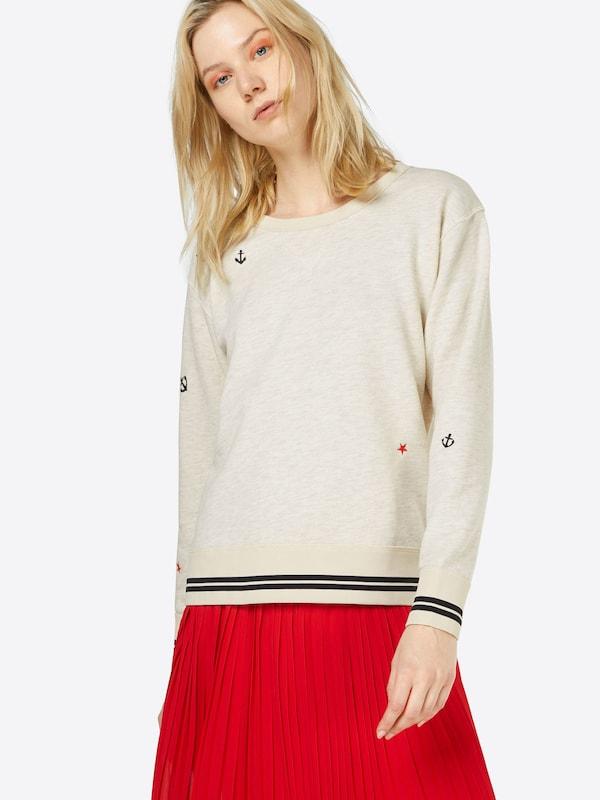 SCOTCH & SODA Casual Sweatshirt