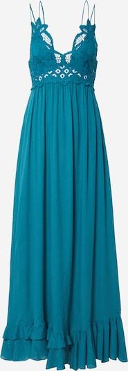 Free People Večernja haljina 'ADELLA' u tirkiz, Pregled proizvoda