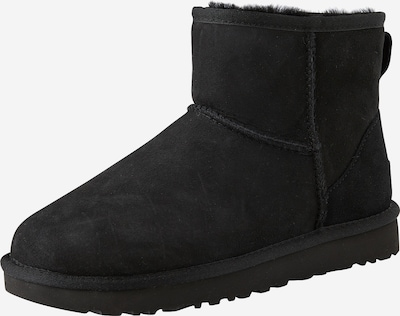 Stiefel BestellenAbout BestellenAbout You You Versandkostenfrei Versandkostenfrei Stiefel Stiefel v8nwm0ON