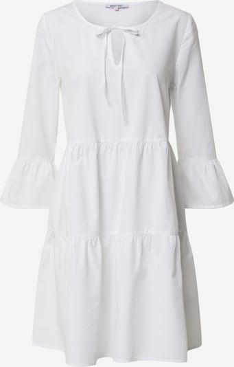 ABOUT YOU Kleid 'Hetty' in weiß, Produktansicht