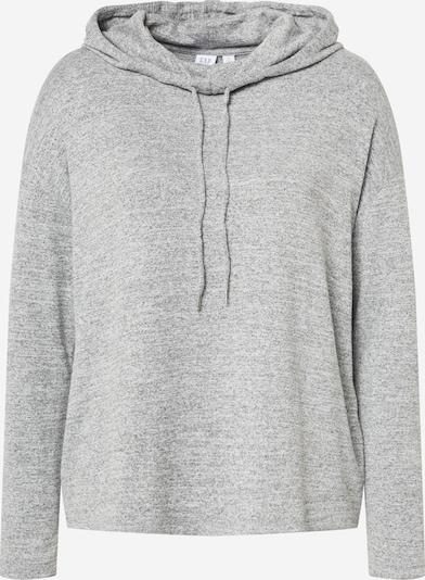 GAP Bluzka sportowa w kolorze nakrapiany szarym, Podgląd produktu