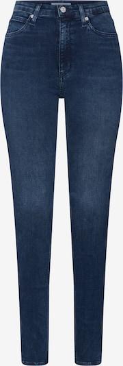 Calvin Klein Jeans Jeans 'CKJ 010' in blue denim, Produktansicht