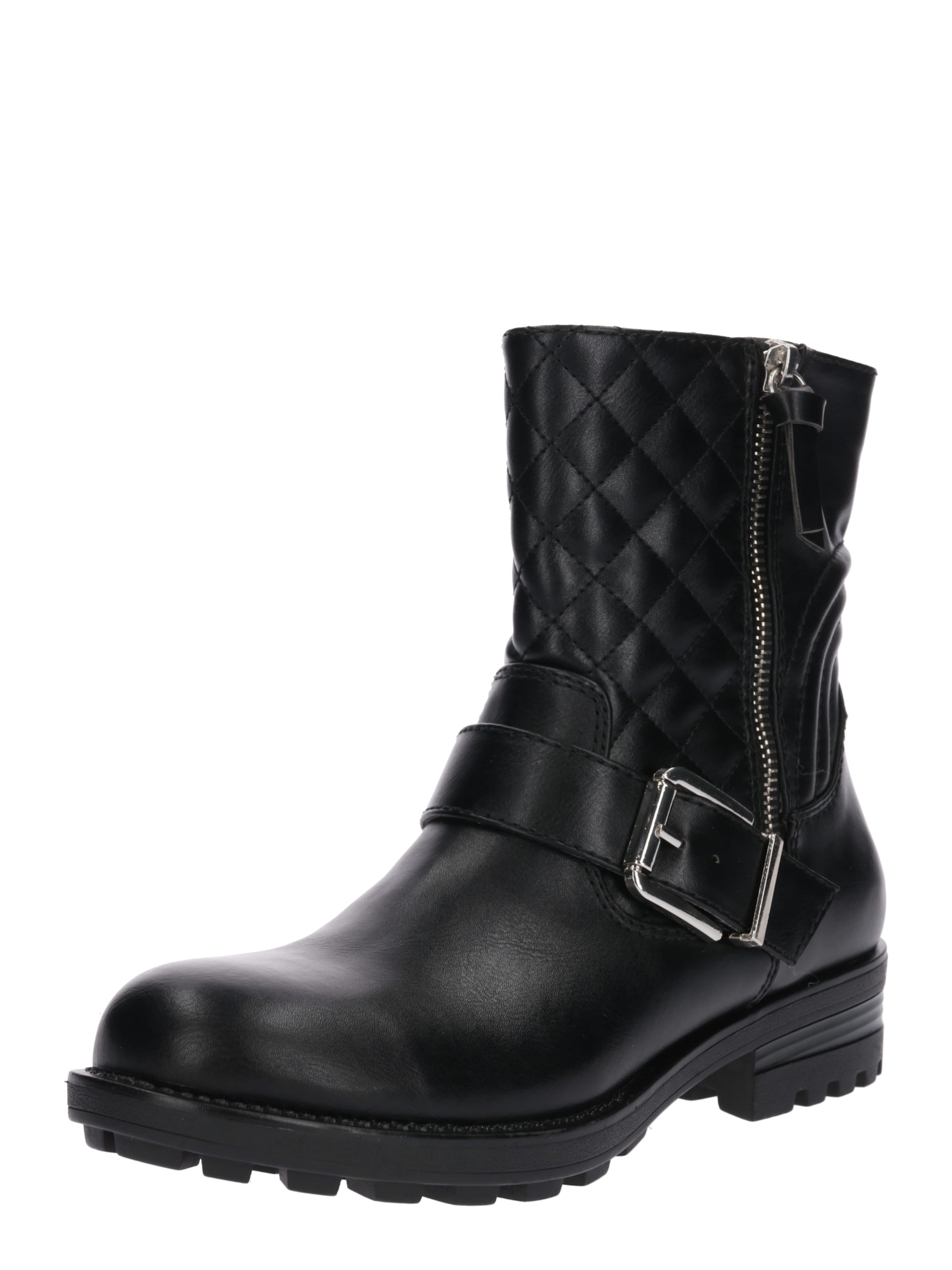 ABOUT YOU Stiefeletten  Kathleen