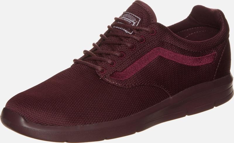 Vans Iso 1.5 Mono Sneaker