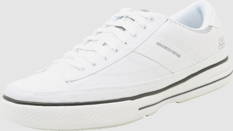 SKECHERS | Sneaker Low 'Arcade chat'