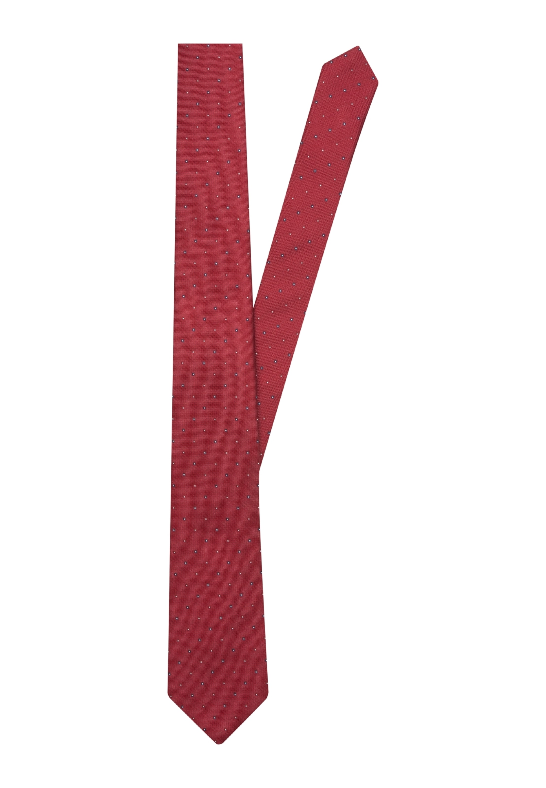 SEIDENSTICKER Krawatte 'Schwarze Rose' Geschäft Zum Verkauf Angebote Günstigen Preis Verkauf Wiki dTNCJmc