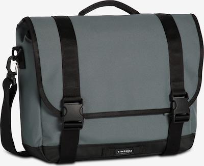 TIMBUK2 Aktentasche 'Heritage Commute' in grau / schwarz, Produktansicht