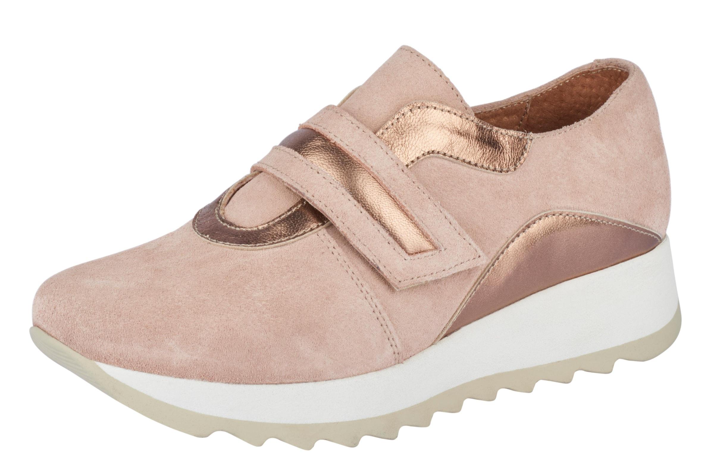 heine Sneaker Günstige und langlebige Schuhe