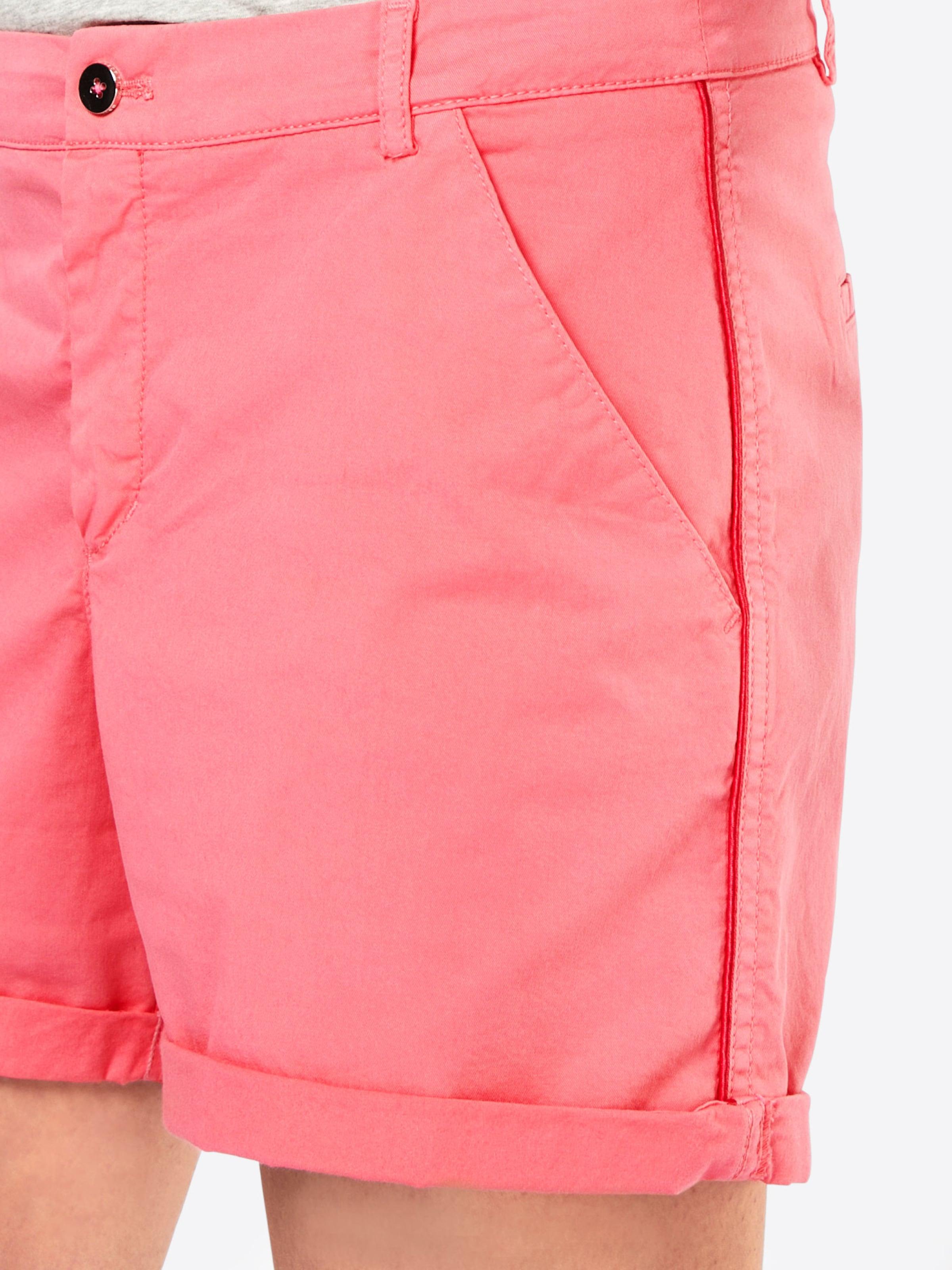 Freie Versandpreise BOSS Shorts 'Sochily' Verkauf 2018 Günstig Kaufen Vorbestellung Niedrig Versandkosten Günstig Online KOxTlF23