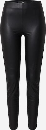 Riani Spodnie w kolorze czarnym, Podgląd produktu