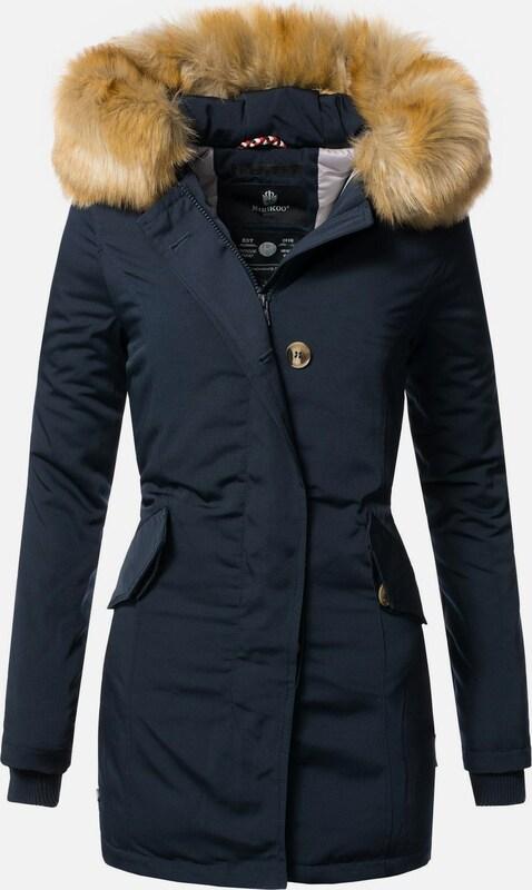 Jacken für Damen Winter 2020 | Damenjacken kaufen | BAUR