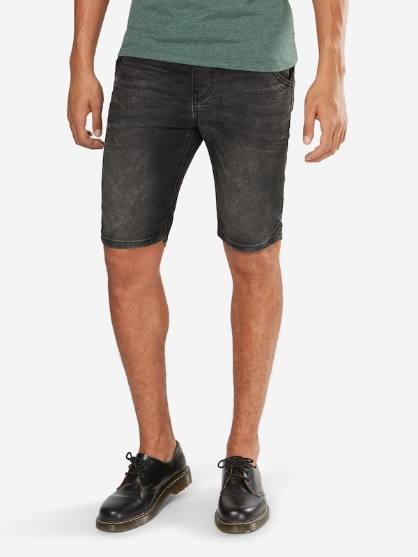 Tom Grey Tailor Denim Shorts Denim Shorts Tom Tom Shorts Grey Denim Tailor Grey Tailor qwwAUx5z