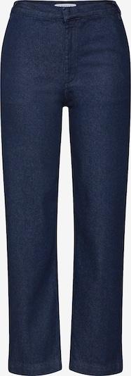EDITED Jeans 'Lacie' in dunkelblau, Produktansicht