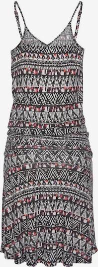 LASCANA Strandkleid in mischfarben, Produktansicht
