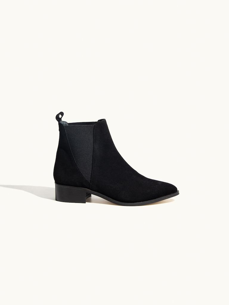 Chelsea boots 'Zora'
